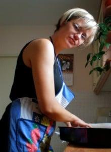 Kuhanje i zašto kuhati