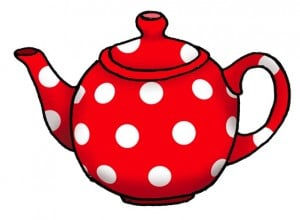 dotty_tea_pot