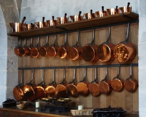 kitchen_copper_pots
