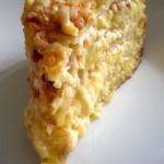 Slasna torta od palačinki