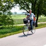 Svi na bicikle!