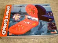 Igra: Potapanje brodova