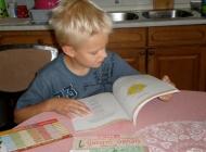 Razmjena i nabavka školskih udžbenika za školsku godinu 2010/2011.
