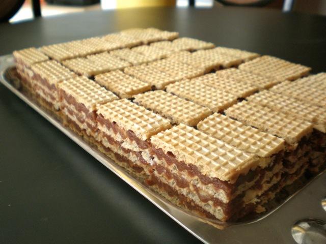 Recepti Za Kolace SA Slikom