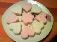 Marshmallows – domaći pjenasti bomboni