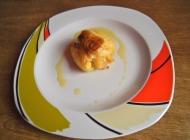 Paprike punjene krumpirom