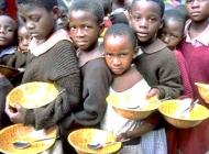 16. listopada – Svjetski dan hrane