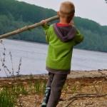 Brzopletost kod djece