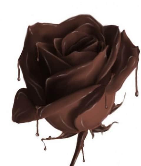 cokolada.jpg