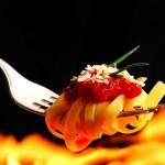 Viva La Pasta! – Svjetski dan tjestenine