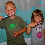 I Zubić vile postoje zar ne?