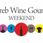Bili smo, vidjeli smo: Zagreb Wine Gourmet Weekend