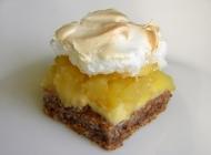 Fantastični kolač s jabukama – Fantastic cake with apples