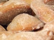 Lokrumaši – starinski kolačići