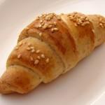 Integralne kiflice – peciva od integralnog brašna