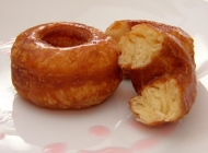 Cronut – neobična kombinacija kroasana i krafne