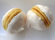 Non plus ultra – idealan sitni božićni kolačić