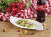 Salata sa piletinom