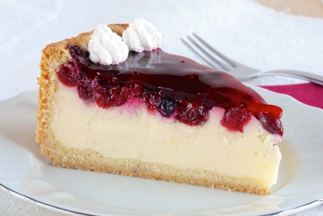 cheesecake-recipe