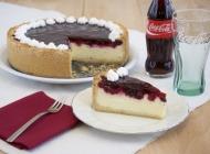 Mileram torta – kremasto savršenstvo okusa