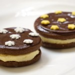 Išleri – austrijski kolačići na hrvatski način