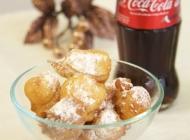 Fritule – jednostavan i brzi recept