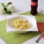 Mac & Cheese – američki makaroni sa sirom