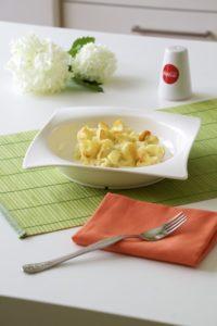 Mac&Cheese - američki makaroni sa sirom
