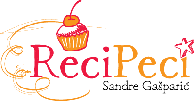 ReciPeci-logo-mobile_menu