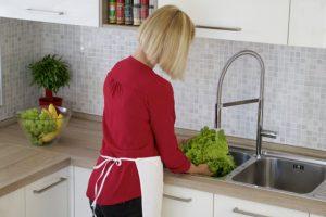 Kuhinjske pločice