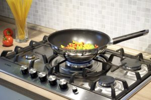 Ploča za kuhanje