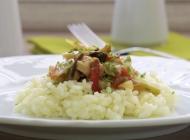 Kineska piletina iz woka