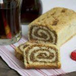 Mini prhke orehnjače – slatki okus tradicije