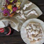 Kroštule – okus tradicije za sve generacije