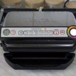 Tefal OptiGrill – inovacija roštiljanja u kući