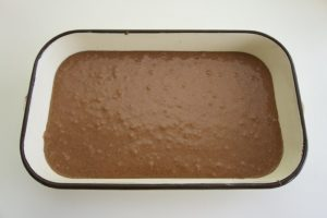 Pripremiti biskvit