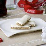 Prutići od oraha – starinski recept za ljepše blagdane