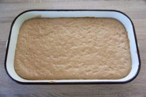 Ispeći kolač