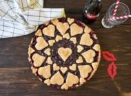 Pita sa višnjama za sve romantičare (i one koji to nisu)