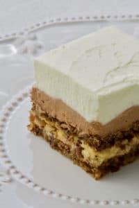 Micin kolač
