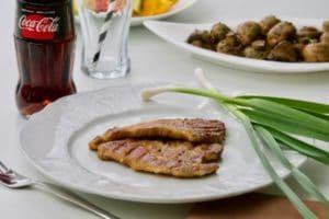Marinada za roštilj - tajna dobrog roštiljanja