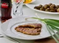 Marinada za roštilj – tajna dobrog roštiljanja
