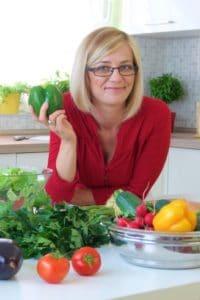Sandra Gašparić